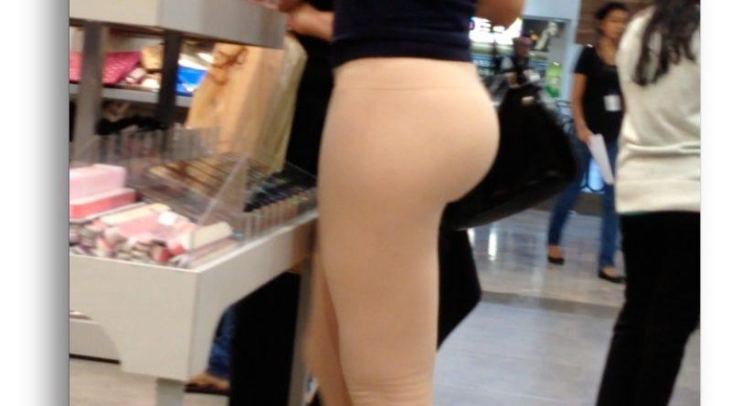 big ass in yoga pants 05