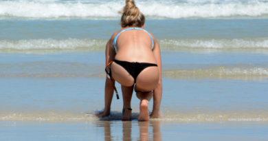 voyeur beach pics daytona beach 01