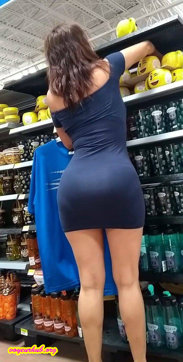 Thick girls tight skirt ass naked thanks for