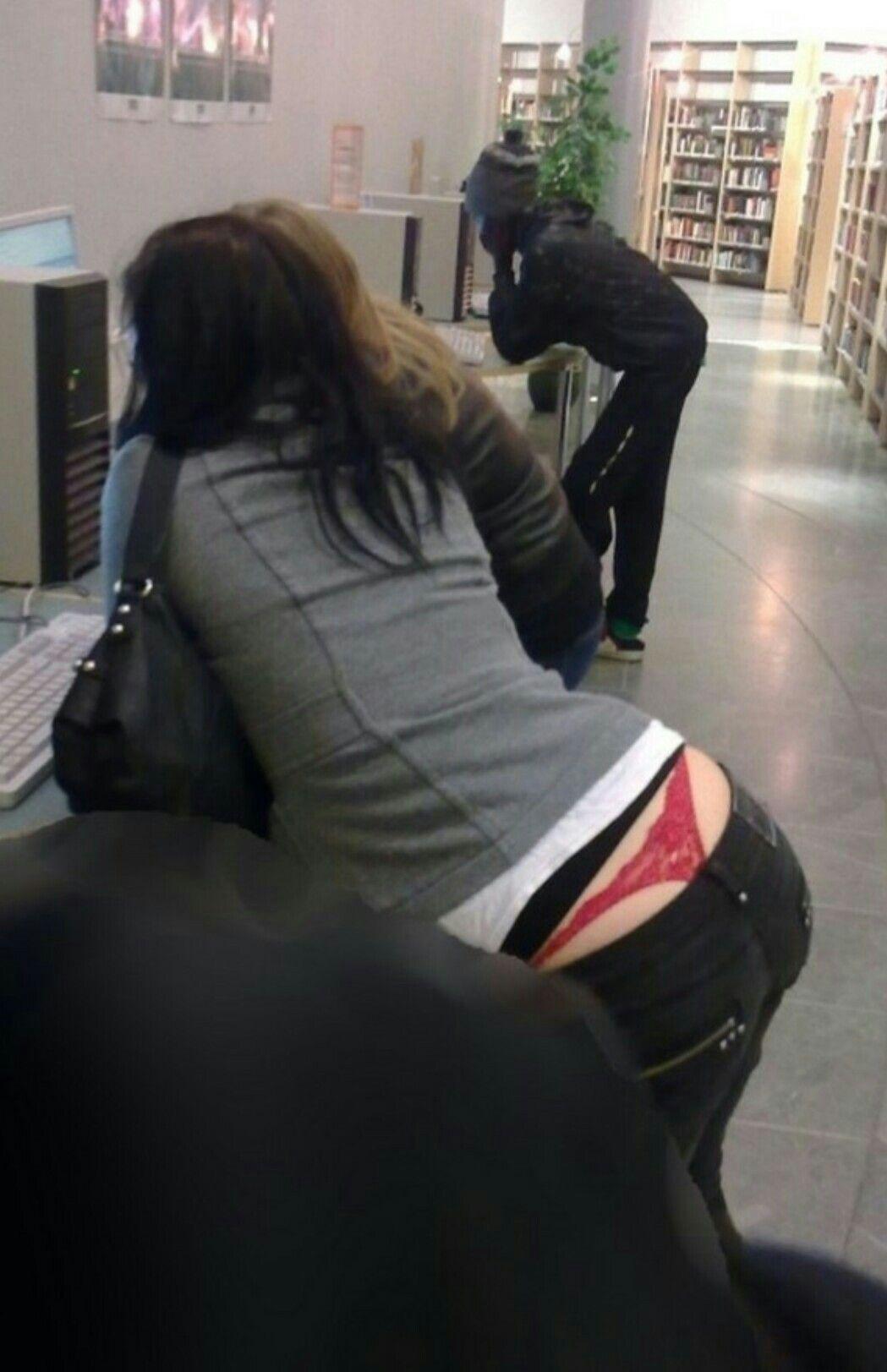 ebony male pornstars